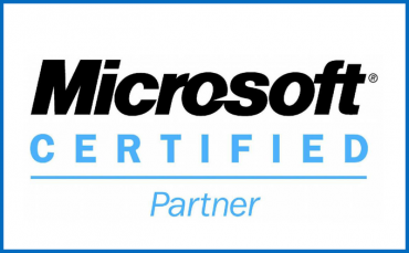 MS-Certified