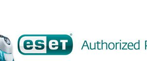 Eset monthly subscription fee adware, Anti-Virus, eset, Firewall, Smart Security, spyware