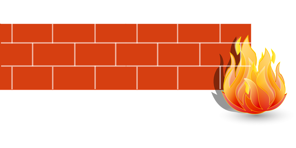 managed firewall services-los-angeles-global IT