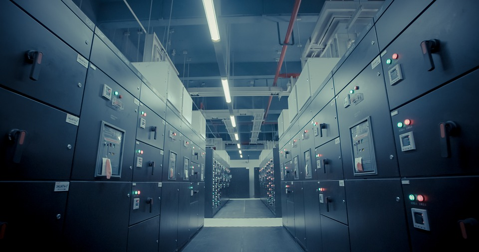 managed colocation services-los-angeles-global-it