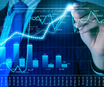 Managed Services Provider for financial managers